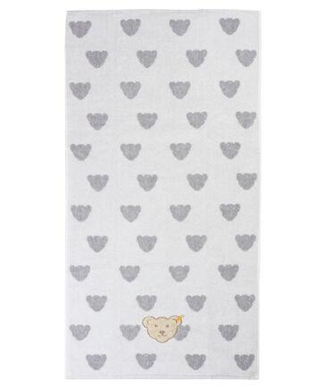 Steiff - Baby Handtuch