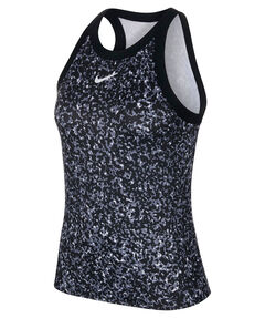 "Damen Tennisshirt ""Court Dri-FIT"" Ärmellos"