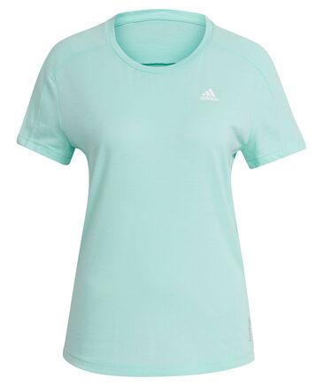 "adidas Performance - Damen Laufshirt ""Own the Run"" Kurzarm"