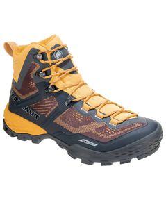 """Damen Trekking- & Wander-Schuh """"Ducan High GTX®"""""""