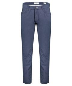 """Herren Five-Pocket-Hose """"Style.Cooper"""""""