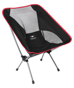 "Campingstuhl ""Folding Chair Small"""