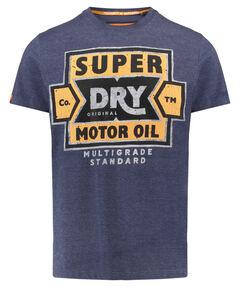"Herren T-Shirt ""Heritage Classic"""