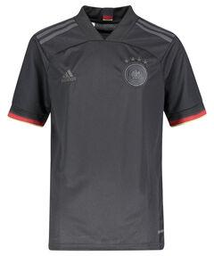 "Kinder Fußballtrikot ""DFB Away"" Replica"