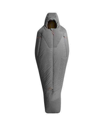 "Mammut - Schlafsack ""Protect Fibre Bag -18C"""