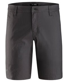 "Herren Outdoor-Shorts ""Atlin Chino Short"""