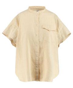 "Damen Bluse ""Mary Shirt"" Kurzarm"