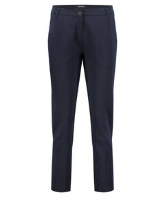 Damen Hose Comfort Fit