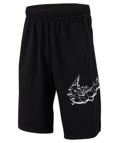 "Jungen Trainingsshorts ""Dri-Fit"""
