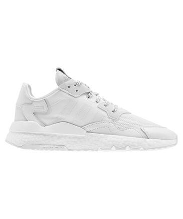 "adidas Originals - Herren Sneaker ""Nite Jogger"""
