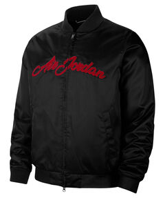 "Herren Basketball Sweatjacke ""Jordan Remastered"""