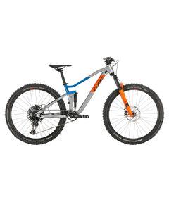 "Kinder Mountainbike ""Stereo 120 Youth 2020"""