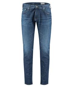 "Herren Jeans ""The Tellis"" Slim Fit"