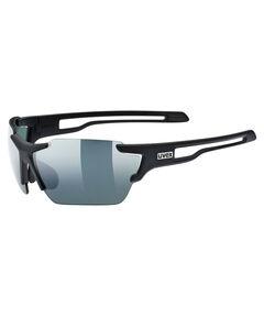 "Radbrille ""Sportstyle 803"""