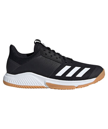 "adidas Performance - Herren Volleyballschuhe ""Crazyflight Team"""