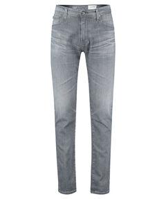 "Herren Jeans ""Dylan"" Slim Fit"