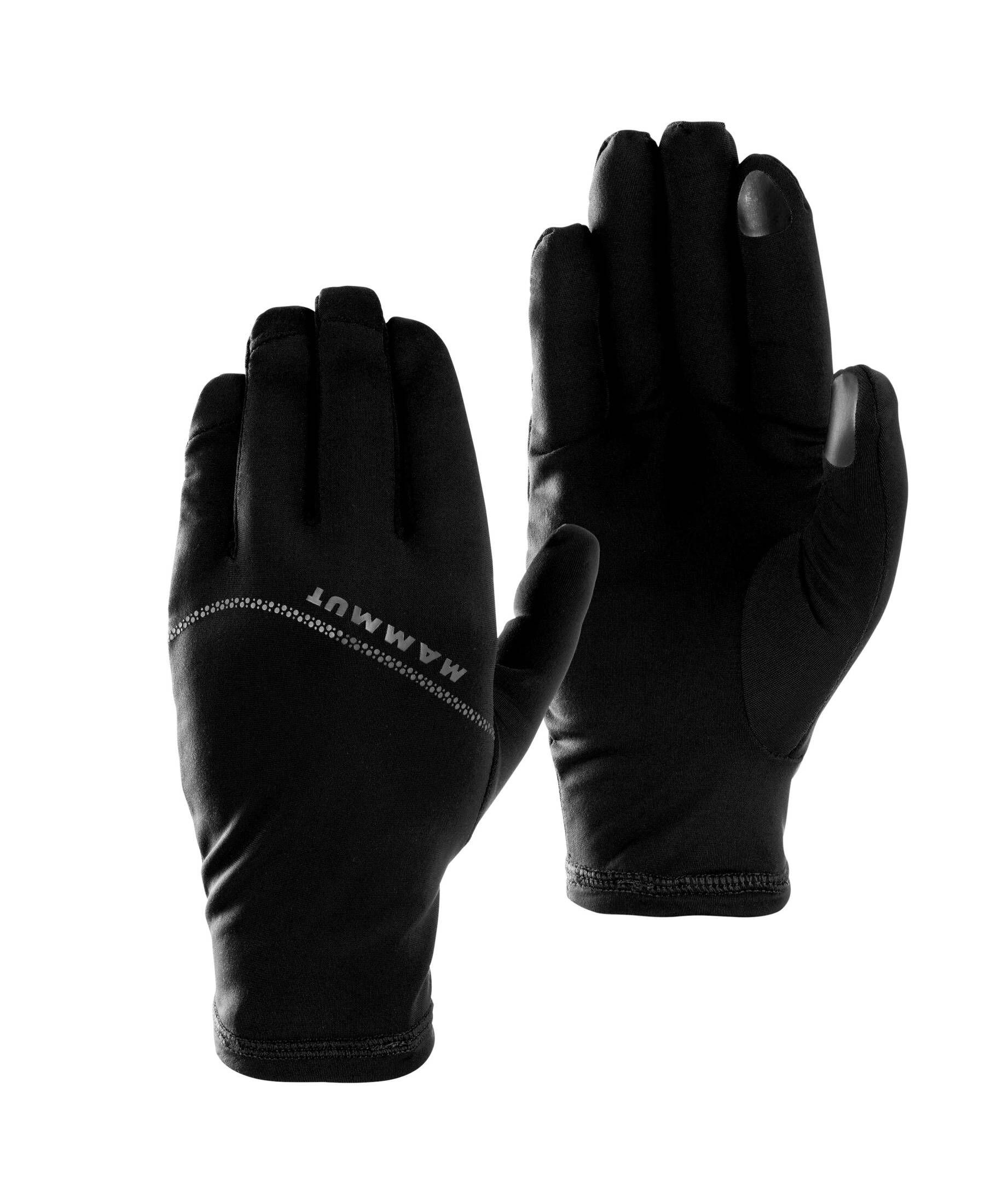Bekleidung Lederhandschuhe Deerskin Prima Ribbed NEU Hestra Handschuhe