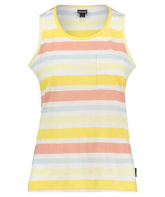 Damen Outdoor-Tanktop