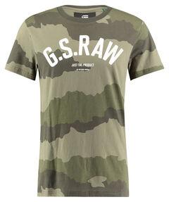 """Herren T-Shirt """"Graphic 13"""""""