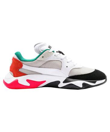 "Puma - Damen Sneaker ""Storm Adrenaline"""