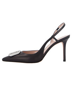 "Damen Pumps ""Piper Sling"""