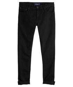 """Herren Jeans """"Skim - Stay Black"""" Skinny Fit"""