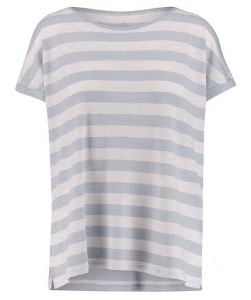 Juvia - Damen T-Shirt