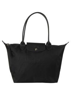 """Damen Tasche """"La Pliage Neo"""""""