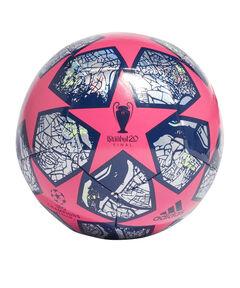 Damen und Herren Trainingsball