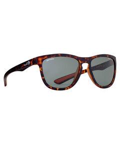 """Sonnenbrille """"Pround Dpol Lenses"""""""