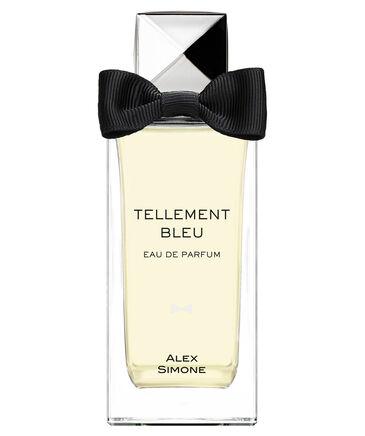 "Alex Simone - entspr. 145,00 Euro / 100 ml - Inhalt: 100 ml Damen Parfum ""Tellement Bleu"""