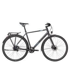 """Fahrrad """" Travel EXC"""""""