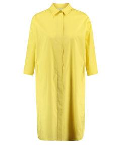 "Damen Kleid ""Woven"" 3/4-Arm"