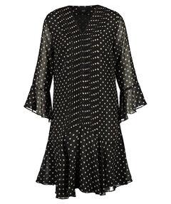 "Damen Kleid ""Estelle"" 3/4-Arm"