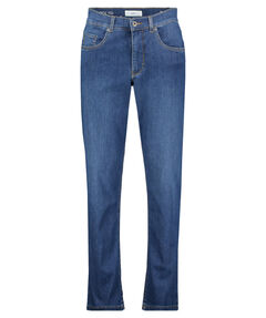 "Herren Jeans ""Cooper"" Regular Fit"
