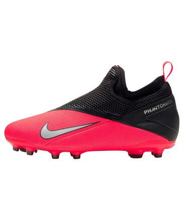 """Nike - Kinder Fußballschuhe Kunst- und Naturrasen """"Jr. Phantom Vision 2 Academy Dynamic Fit MG"""""""