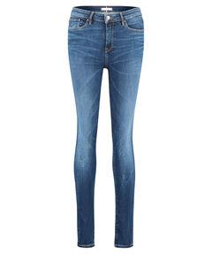 """Damen Jeans """"Como"""""""