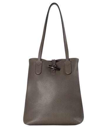 Longchamp - Damen Henkeltasche