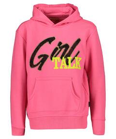 """Mädchen Sweatshirt """"Natieni"""""""