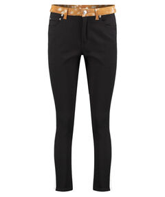 """Damen Jeans """"Girvan"""" Skinny Fit"""