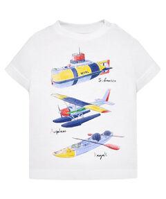 Baby Jungen T-Shirt