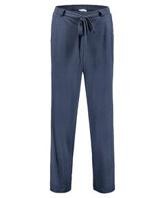 "Damen Hose ""Melissa Modal Pants"""