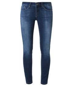"Damen Jeans ""My Favourite Futureflex"" Skinny Fit"