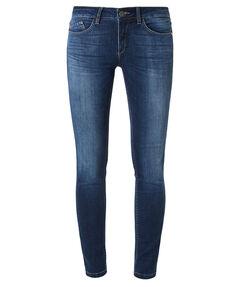 "Damen Jeans ""My Favourite Futureflex"" Skinny Fit"