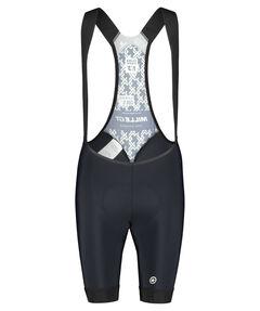 "Herren Rad-Shorts ""Mille GT Bib Shorts"""