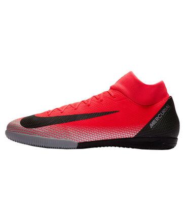 """Nike - Herren Fußballschuhe Halle/Hartplatz """"CR7 Superfly X 6 Academy (IC)"""""""