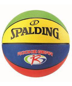 "Kids Basketball ""Spalding Rookie Gear"""