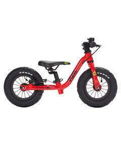 """Kinder Laufrad """"Tadpole Mini"""""""