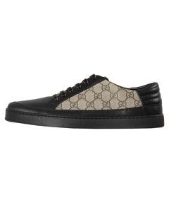6f93f9337984d8 Herren Sneaker