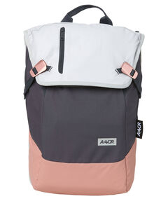 "Tagesrucksack ""Daypack Chilled Rose"""